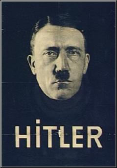 did hitler follow a successful foreign The main aims of hitler's foreign policy were to stop the treaty of versailles forced on germany after world war one, to unite all german speakers together and to gain land in the east for germany he used threats and violence to achieve his aims after getting out of prison in 1924, hitler came to .